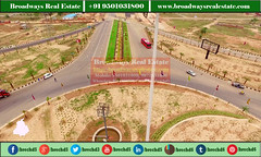 gmada-residential-plots-in-mohali