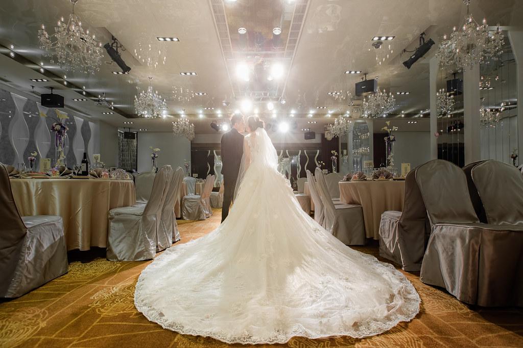 中和晶宴,中和晶宴婚攝,中和晶宴會館,雙劇場,婚攝卡樂,Chris&Emily07