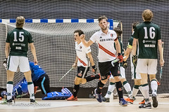 Hockeyshoot20180203_NK Zaalhockey Amsterdam - Cartouche_FVDL_Hockey Heren_474_20180203.jpg