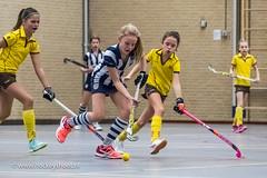 Hockeyshoot20180114_Zaalhockey MD3 hdm-Alecto-Katwijk_FVDL__4547_20180114.jpg
