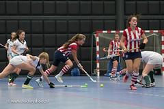 Hockeyshoot20180120_Zaalhockey Rotterdam MA1 - hdm MA1_FVDL__6241_20180120.jpg