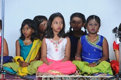 Swaramedha Music Academy Annual Day Photos (27)