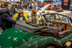 Retromobile 2018 cinecars-46