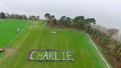 Charlie_Air