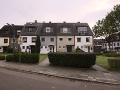 Bremen_e-m10_101A312552