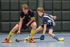 Hockeyshoot20180120_Zaalhockey Rotterdam MA1 - hdm MA1_FVDL__5833_20180120.jpg