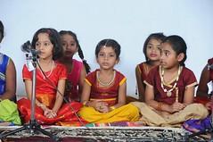 Swaramedha Music Academy Annual Day Photos (21)