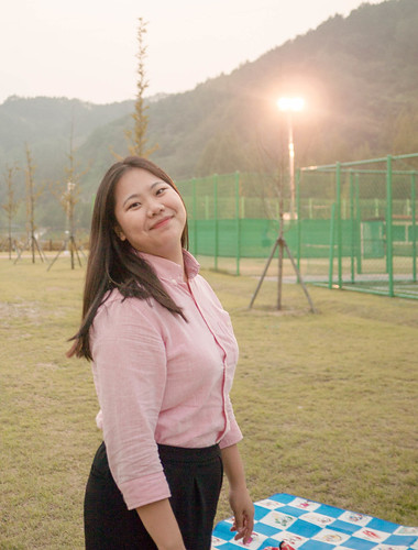 170924_MDY_Outing_72
