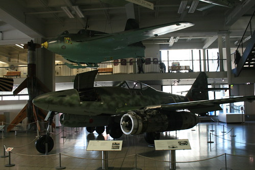 "Deutsches Museum Aircraft • <a style=""font-size:0.8em;"" href=""http://www.flickr.com/photos/160223425@N04/38198941804/"" target=""_blank"">View on Flickr</a>"