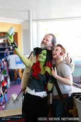 """Rose City Comic Con 2017 • <a style=""""font-size:0.8em;"""" href=""""http://www.flickr.com/photos/88079113@N04/38238249995/"""" target=""""_blank"""">View on Flickr</a>"""