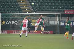070fotograaf_20171215_ADO Den Haag Vrouwen-Ajax_FVDL_Voetbal_4291.jpg