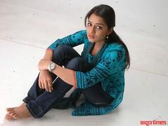 Kannada Times_Nikita Thukral_067