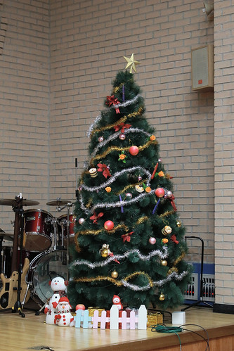 171225_MD_Christmas Service_12