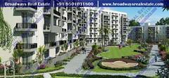 ireo-apartments-mohali