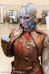 """Phoenix Comicon 2017 • <a style=""""font-size:0.8em;"""" href=""""http://www.flickr.com/photos/88079113@N04/39087374482/"""" target=""""_blank"""">View on Flickr</a>"""