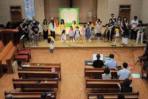 170716_MD_Devotion Service of Elementary dep_44