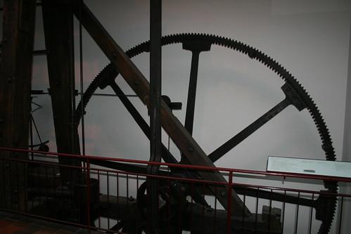 "Deutsches Museum München Steam Engine • <a style=""font-size:0.8em;"" href=""http://www.flickr.com/photos/160223425@N04/38910355001/"" target=""_blank"">View on Flickr</a>"