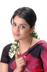 Kannada Times_Nikita Thukral_119