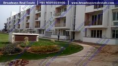ireo-flats-sector-99-mohali