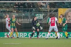 070fotograaf_20171215_ADO Den Haag Vrouwen-Ajax_FVDL_Voetbal_3382.jpg