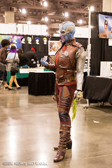 """Phoenix Comicon 2017 • <a style=""""font-size:0.8em;"""" href=""""http://www.flickr.com/photos/88079113@N04/38408401464/"""" target=""""_blank"""">View on Flickr</a>"""