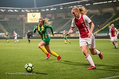 070fotograaf_20171215_ADO Den Haag Vrouwen-Ajax_FVDL_Voetbal_5893.jpg