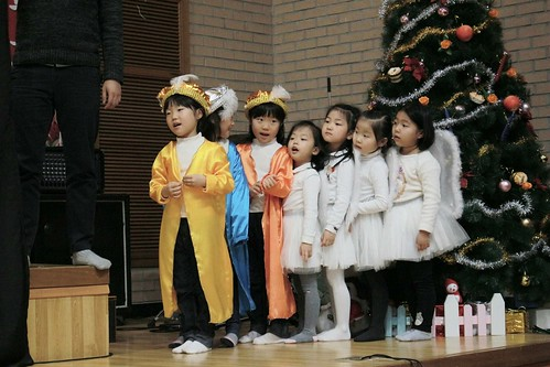 171225_MD_Christmas Service_106