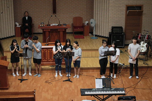 170820_MD_Devotion Service of Youth_17