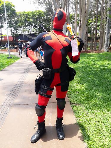 16-ribeirao-preto-anime-fest-especial-cosplay-10
