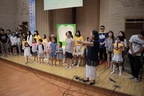 170716_MD_Devotion Service of Elementary dep_42