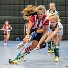 Hockeyshoot20180120_Zaalhockey Rotterdam MA1 - hdm MA1_FVDL__6246_20180120.jpg