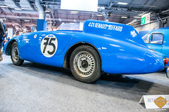 Retromobile 2018 cinecars-178