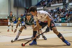 Hockeyshoot20180203_NK Zaalhockey Amsterdam - Cartouche_FVDL_Hockey Heren_7542_20180203.jpg