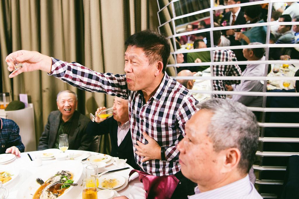 """""""台北推薦台中婚攝,JOE愛攝影,結婚迎娶,晶宴會館民生館"""