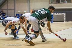 Hockeyshoot20180203_NK Zaalhockey Amsterdam - Cartouche_FVDL_Hockey Heren_7571_20180203.jpg