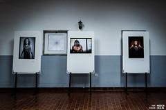 """20180210 - Exposição de Fotografia """"João Aguardela"""" por Jorge Buco @ Clube desportivo de Monte Real (Tires)"""