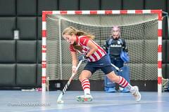 Hockeyshoot20180120_Zaalhockey Rotterdam MA1 - hdm MA1_FVDL__6116_20180120.jpg