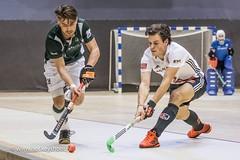 Hockeyshoot20180203_NK Zaalhockey Amsterdam - Cartouche_FVDL_Hockey Heren_9675A_20180203.jpg