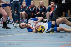 070fotograaf_20180217_Achilles - De Meervogels_FVDL_Korfbal_1576.jpg