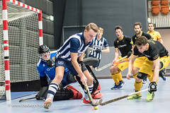Hockeyshoot20180203_NK Zaalhockey Den Bosch - hdm H1_FVDL_Hockey Heren_8902_20180203.jpg