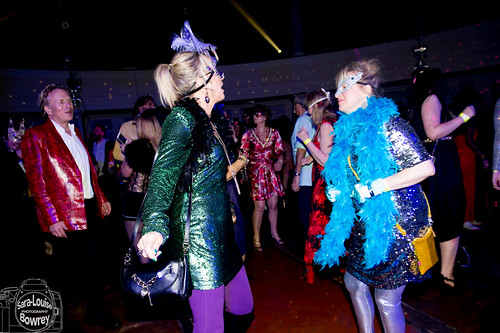 Mardi Gras Ball_DSC7019