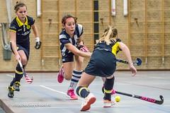 Hockeyshoot20180114_Zaalhockey MD3 hdm-Alecto-Katwijk_FVDL__4968_20180114.jpg