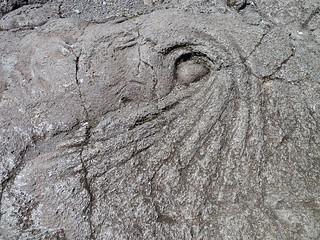 lava, La Réunion