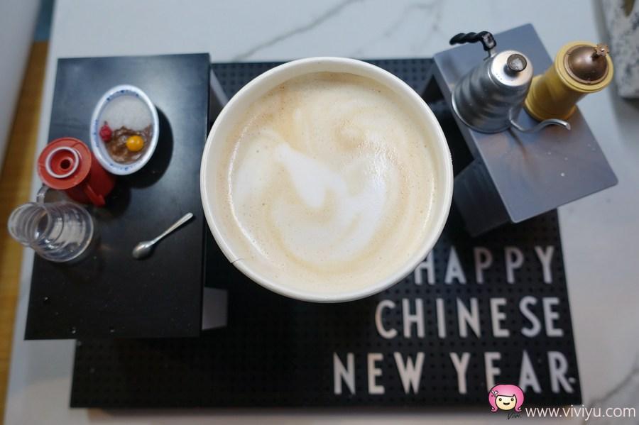 台北咖啡,台北美食,忠孝敦化站,東區咖啡,柴犬鮮奶茶,部長鮮奶茶,雨田先生,雨田先生手沖飲品吧 @VIVIYU小世界