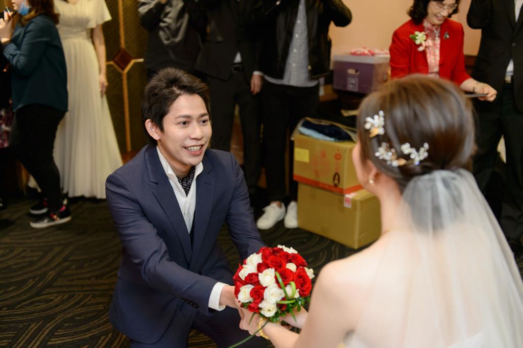 婚攝小勇, 小寶團隊, 台北婚攝, 天成, 天成婚宴, 天成婚攝, Alice, wedding day-034
