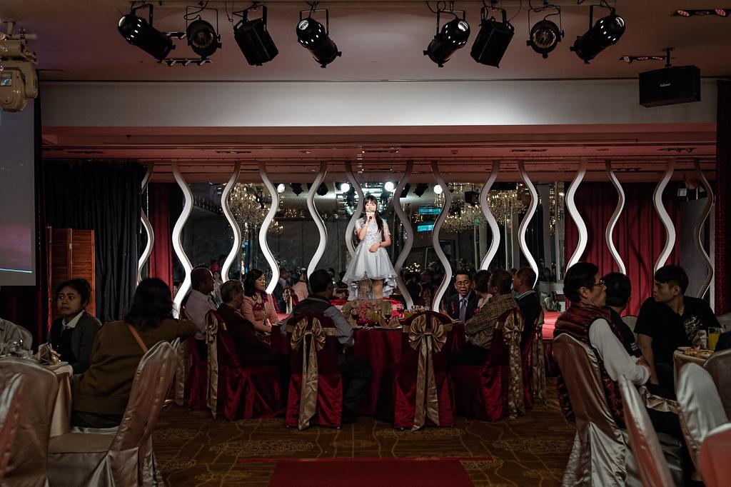 中和晶宴,中和晶宴婚攝,中和晶宴會館,雙劇場,婚攝卡樂,Chris&Emily22