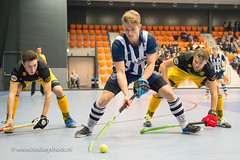 Hockeyshoot20180203_NK Zaalhockey Den Bosch - hdm H1_FVDL_Hockey Heren_7298_20180203.jpg