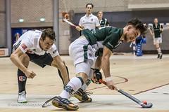 Hockeyshoot20180203_NK Zaalhockey Amsterdam - Cartouche_FVDL_Hockey Heren_396_20180203.jpg