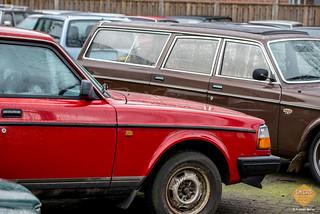 Carlo Schmidt Volvo Gemert-1