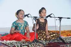 Swaramedha Music Academy Annual Day Photos (98)
